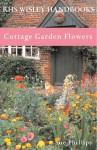 Cottage Garden Flowers - Sue Phillips