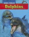 Dolphins - Tim Harris