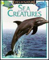 Sea Creatures - Jane Parker Resnick