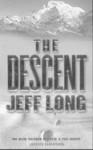 The Descent - Jeff Long