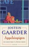 Appelsinpigen - Jostein Gaarder
