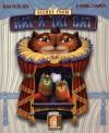 Rat- A-Tat, Cat - Alma Flor Ada, F. Campoy, Gloria Calderas