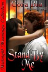 Stand By Me - Cora Blu