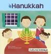 Hanukkah - L.L. Owens, Holli Conger