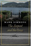The Serpent and the Cross - Mark Simmons