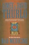 Bad Medicine - Aimee Thurlo, David Thurlo