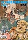 Las Torres de Bois-Maury Vol. 5 - Alda - Hermann Huppen