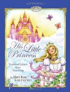 His Little Princess: Treasured Letters from Your King (His Princess) - Sheri Rose Shepherd, Lisa Marie Browning