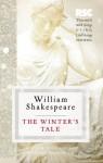 The Winter's Tale (The RSC Shakespeare) - Pro Eric / Bate William / Rasmussen Shakespeare, Jonathan Bate, Eric Rasmussen