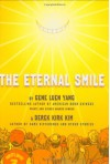 The Eternal Smile: Three Stories - Gene Luen Yang, Derek Kirk Kim