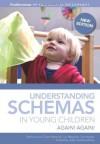 Again! Again!: Understanding Schemas in Young Children. - Stella Louis