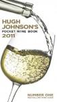 Hugh Johnson's Pocket Wine Book 2011 - Hugh Johnson