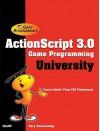 ActionScript 3.0 Game Programming University - Gary Rosenzweig