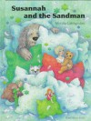 Susannah and the Sandman - Monika Laimgruber, Marianne Martens