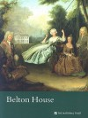Belton House (Lincolnshire) - Adrian Tinniswood