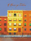 The Literacy Bridge - Large Print - A House of Tailors (The Literacy Bridge - Large Print) - Patricia Reilly Giff