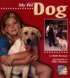 My Pet Dog - Ruth Berman, Billy Hustace