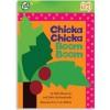 Tag Book: Chicka Chicka Boom Boom - Bill Martin Jr., John Archambault, Lois Ehlert
