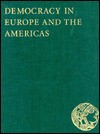 Democracy in Europe and the Americas - Seymour Martin Lipset