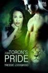For Toron's Pride - Tressie Lockwood