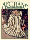 Afghans For All Seasons Book 1 (Leisure Arts #100318) - Leisure Arts