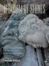 A Bloom of Stones: A Tri-lingual Anthology of Haitian Poems After the Earthquake - Kwame Dawes