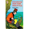 Introducing Doctor Dolittle - Hugh Lofting, Olga Fricker