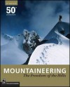 Mountaineers: Freedom of the Hills - Mountaineers (Society)