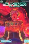 Gundam: The Origin, Volume 8 - Yoshikazu Yasuhiko