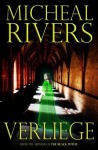 Verliege - Micheal Rivers