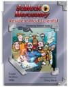 Schlock Mercenary: Resident Mad Scientist - Howard Tayler, Sandra Tayler