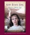 Nory Ryan's Song - Patricia Reilly Giff