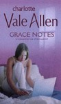 Grace Notes (STP - Mira) - Charlotte Vale Allen