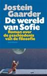 De wereld van Sofie: roman over de geschiedenis van de filosofie - Jostein Gaarder, Janke Klok