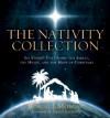 The Nativity Collection - Robert Morgan