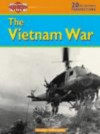 Vietnam War (20th Century Perspectives) - Douglas Willoughby