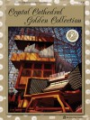 Crystal Cathedral Golden Collection - Various Artists