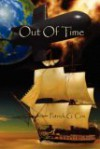 Out of Time: A Harry Heron Adventure - Patrick G. Cox