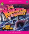 The Kraken Wakes - John Wyndham, Alex Jennings