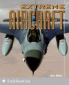 Extreme Aircraft - Ron Miller