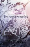 Transparencies - Meg Bateman