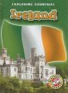 Ireland - Colleen Sexton