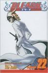 Bleach 22 (Shonen Jump Manga (Topeka Bindery)) - Tite Kubo