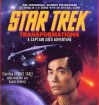 Transformations: A Captain Sulu Adventure - David Stern
