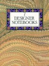 Seven Designer Notebooks - Dover Publications Inc.