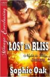 Lost in Bliss - Sophie Oak
