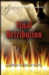 Final Retribution - Marion Webb-De Sisto
