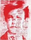 Not Nothing: Selected Writings by Ray Johnson 1954-1994 - Elizabeth Zuba, Kevin Killian, Ray Johnson