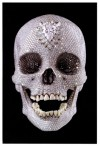 For the Love of God: The Making of the Diamond Skull - Damien Hirst