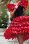 Kom hier Rosa - Anna van Praag